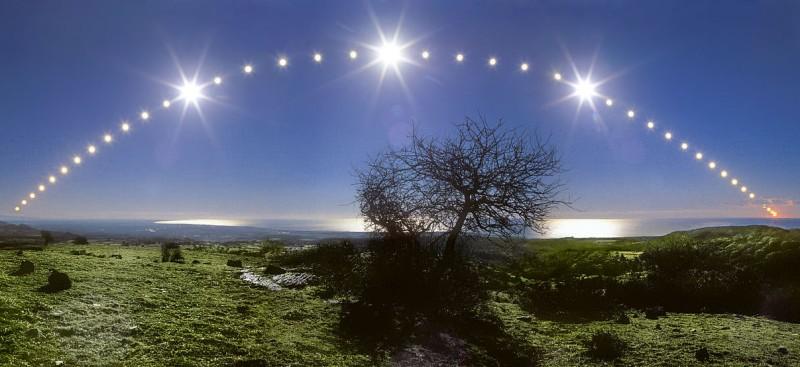 winter_solstice_sun_trajectory